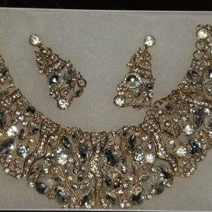 Florasfantasies, wedding, prom, jewelry